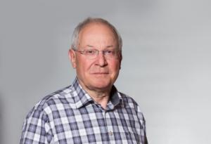 Bernhard Braun