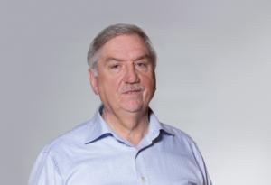Wolfgang Kuhnle