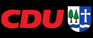 CDU Lobbach
